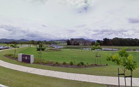 Lot 623 Rous River Way, Murwillumbah NSW 2484