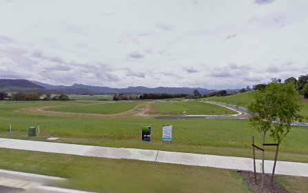 24 Coral Fern Circuit, Murwillumbah NSW