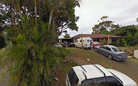 109 Orana Road, Ocean Shores NSW