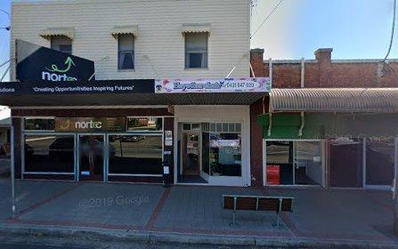 147 Summerland Way, Kyogle NSW