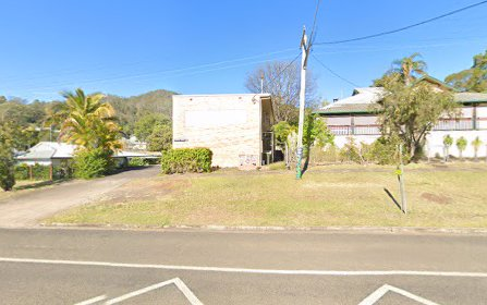 5/186 Summerland Way, Kyogle NSW