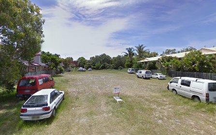 6/47 Belongil Cr, Byron Bay NSW 2481