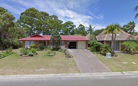 4/22 Sunrise Boulevard, Byron Bay NSW