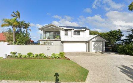 73 Paterson St, Byron Bay NSW 2481