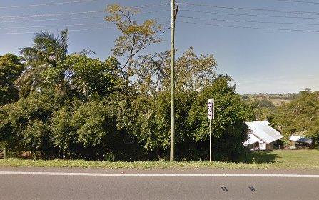 11 Hanlon Court, Bangalow NSW