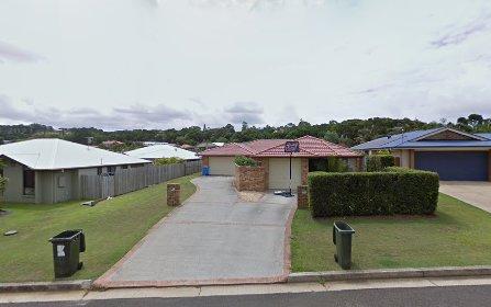 2/12 Kell Mather Drive, Lennox Head NSW