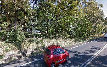 1118 Bruxner Hwy, Richmond Hill NSW