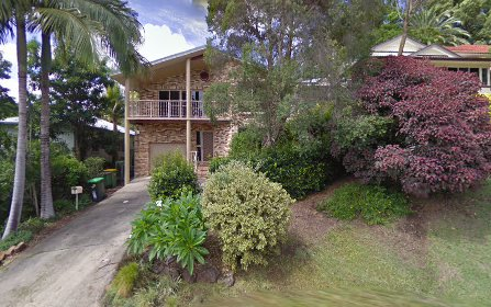 23 Esmonde Street, Girards Hill NSW
