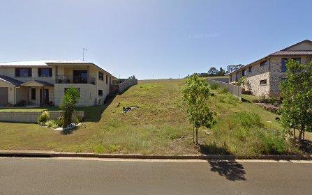 13 Unara Parkway, Ballina NSW 2478