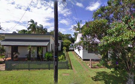 7 High St, Alstonville NSW 2477