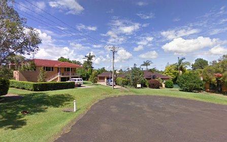 10 Opal Cr, Alstonville NSW 2477