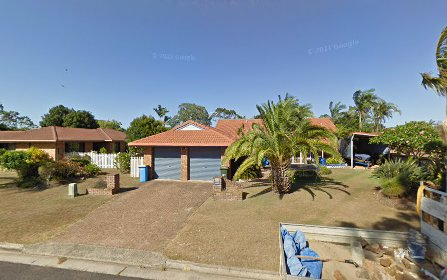 137 Eyles Drive, East Ballina NSW