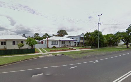 Lot 13 Bruxner Highway, Casino NSW 2470
