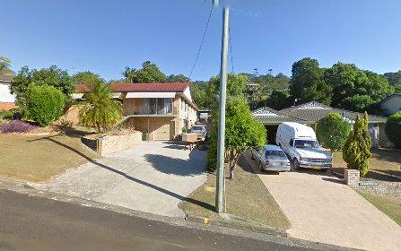 41A Bonview St, East Ballina NSW