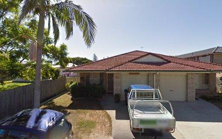 1/85 Cherry St, Ballina NSW 2478