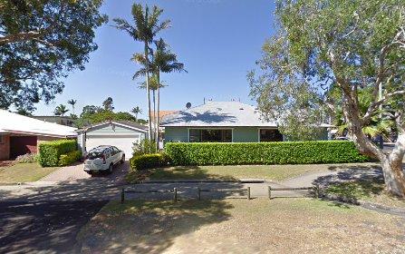 80 Norton St, Ballina NSW 2478