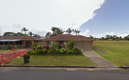 19 Daydream Avenue, Ballina NSW