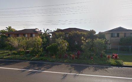4/9 Namitjira Place, Ballina NSW