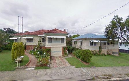 53 Stapleton, Casino NSW 2470
