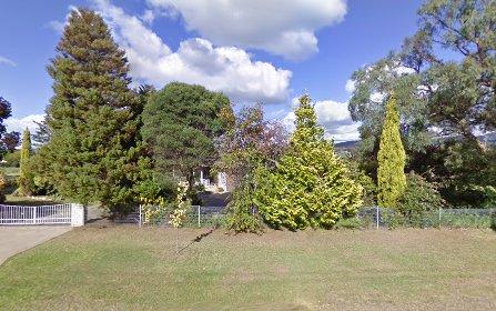63 Duncan Street, Tenterfield NSW
