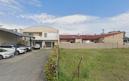 5 Oak Street, Evans Head NSW 2473