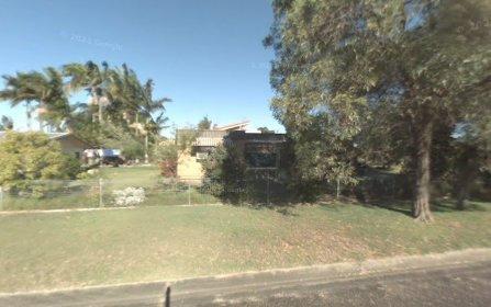 17 Angourie Street, Iluka NSW