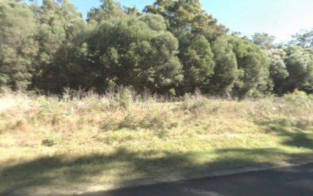LOT 68 Ashby-tullymorgan Rd, Ashby NSW 2463