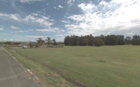 Lot 31 Park Avenue, Yamba NSW 2464