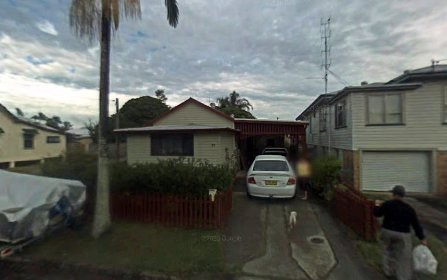 21 Morven Street, Maclean NSW