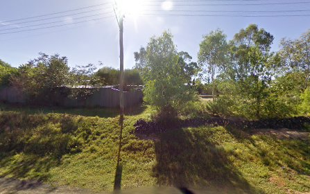 2A Vals Road, Warialda NSW