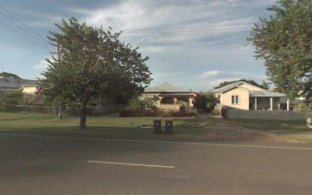 204 Hoof Street, Grafton NSW