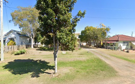 179 Dobie Street, Grafton NSW