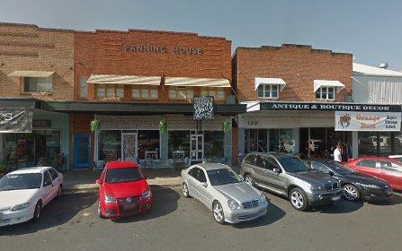 124 Prince Street, Grafton NSW