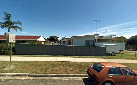 94 Tyson Street, South Grafton NSW