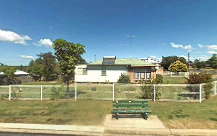 233 Bent St, South Grafton NSW 2460