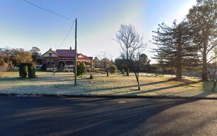 78 Meade Street, Glen Innes NSW
