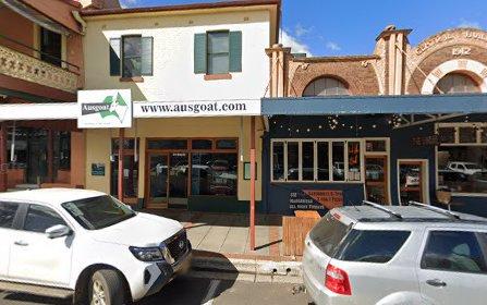 311A Grey Street, Glen Innes NSW