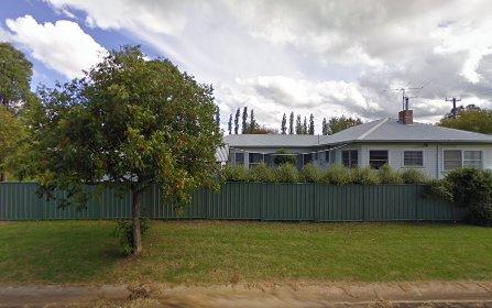 3 Elizabeth Street, Glen Innes NSW