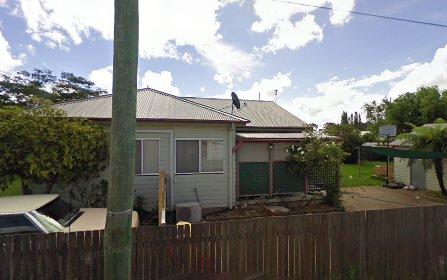 138 Lang Street, Glen Innes NSW