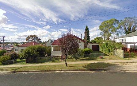 2 Glasson Street, Glen Innes NSW