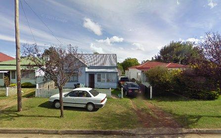 33 Walter Street, Glen Innes NSW