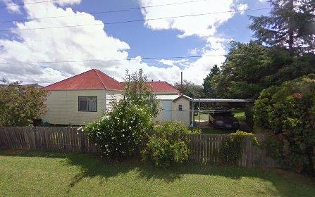 12 Oliver Street, Glen Innes NSW