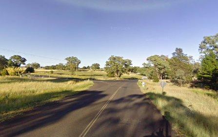 Carinya Swanbrook Rd, Inverell NSW