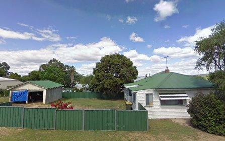 91 Urabatta Street, Woodstock NSW