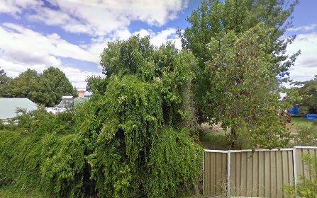 9 Urabatta Street, Inverell NSW