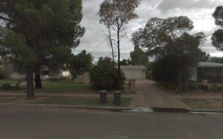 95 Mertin Street, Bourke NSW