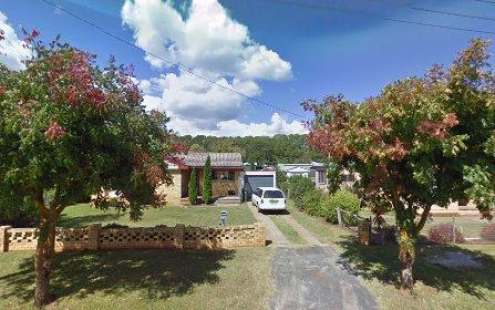33 Ryanda St, Guyra NSW 2365