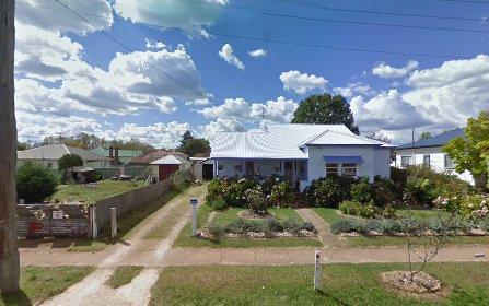 15 Lackey Street, Guyra NSW