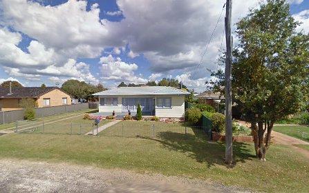 6 Lackey street, Guyra NSW
