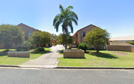 1/18 Brunswick Street, Coffs Harbour NSW